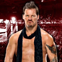 Jericho Says New Japan Pro Wrestling Is 'Breathing Down The Neck Of The WWE'