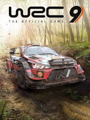 โหลดเกมส์ [Pc] WRC 9 FIA World Rally Championship
