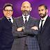 Telegol 15 Agustos 2016 Tv360 15.08.2016
