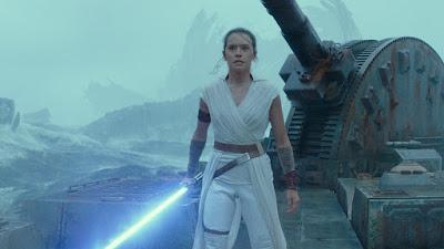 https://www.starwars.com/news/star-wars-the-rise-of-skywalker-final-trailer