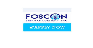 CAREER INFO - Available seafarers jobs, seaman direct hire, seaman job vacancy 2019, domestic seaman hiring for seaman working in bulk carrier and oil tanker vessels.