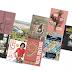 Lançamentos de março, Editora Rocco
