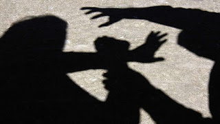daughter-in-law-killed-mother-in-law-madhubani