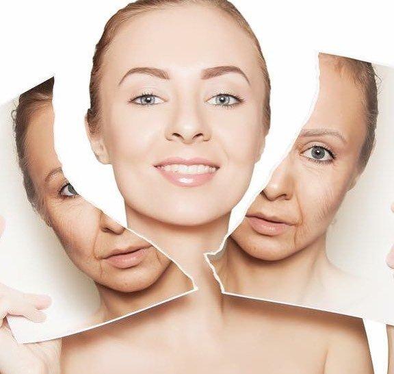 Những giải pháp phẫu thuật căng da mặt hiện tại