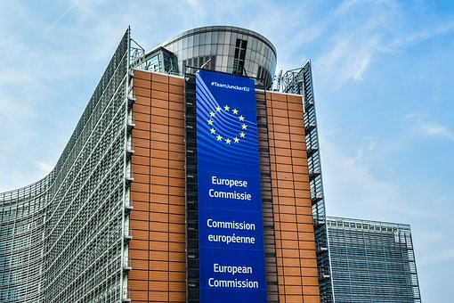 BREXIT: UK simply 'cannot meet' EU Brexit requirements