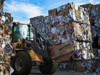 Pantas Ditiru, 5 Negara Ini Melakukan Cara Unik Untuk Olah Sampah