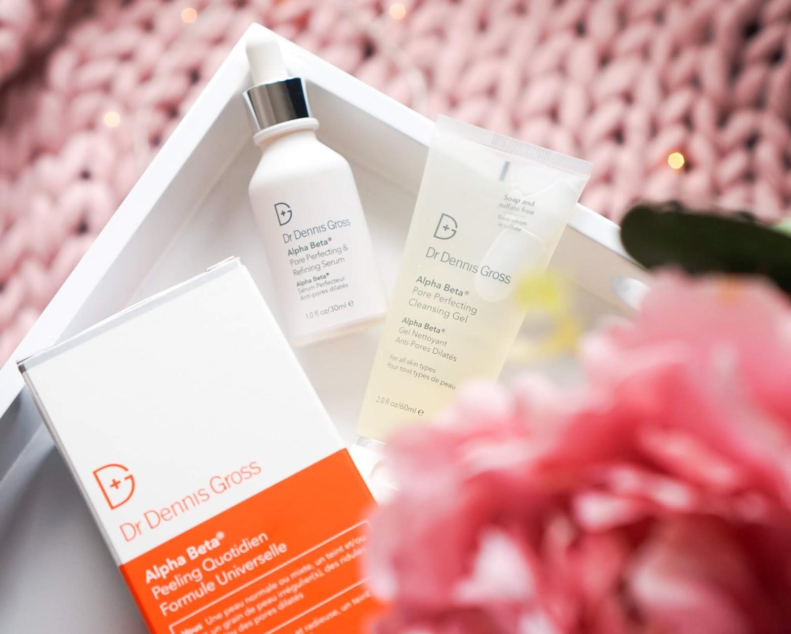 Dr_Dennis_Gross_Skincare