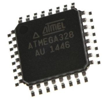 ATMEGA328P-TechnoElectronics44