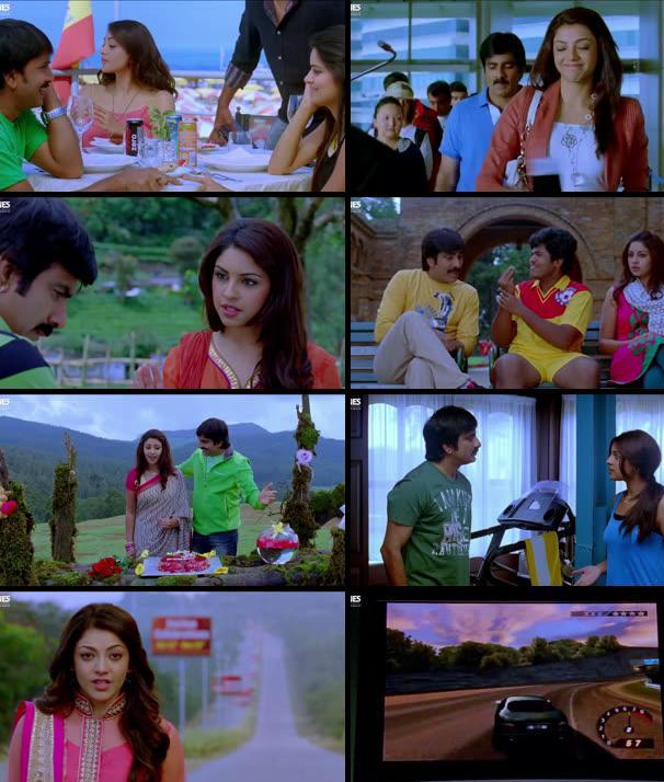Jabardast Aashiq 2016 Hindi Dubbed 480p HDRip