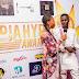 Photos from Nigeria Hype Awards 2019