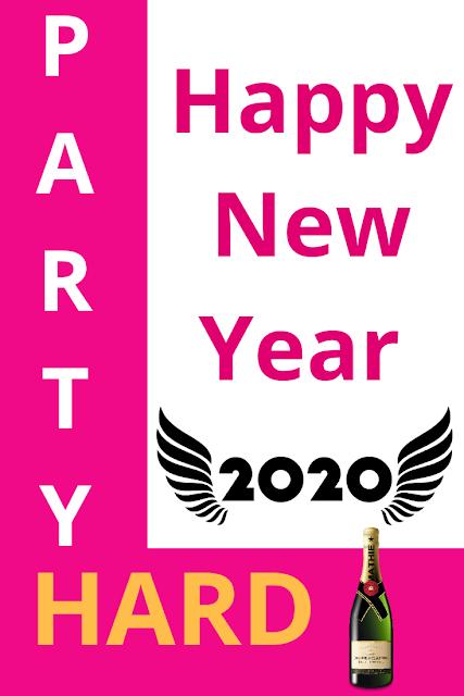 New year ki shayari