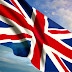 UK Allocates over 2 Billion Rupees for Stability Projects in Sri Lanka
