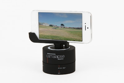 Cool Products and Gadgets for your iPhone (15) 11