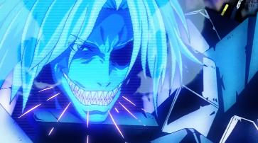 Shoumetsu Toshi – Episódio 12 – Final