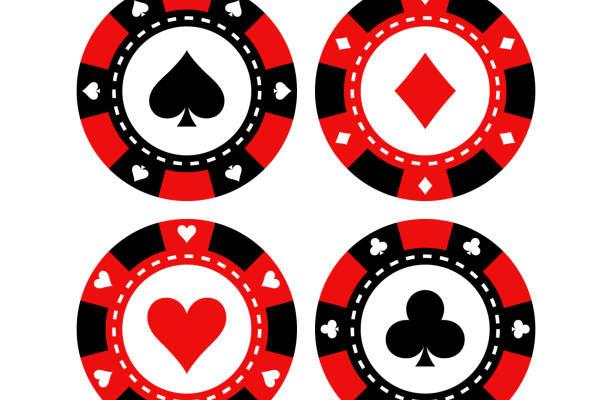 Online qq poker gambling site pkv games