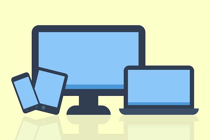How to open desktop site in mobile phones