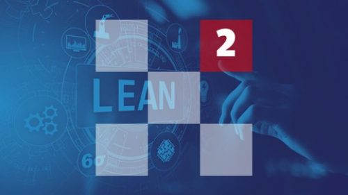 Using Lean for Perfection and Quality FREE