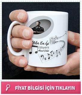 müzisyene ne hediye alınır