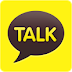 Kakao Talk For Android SmartPhone