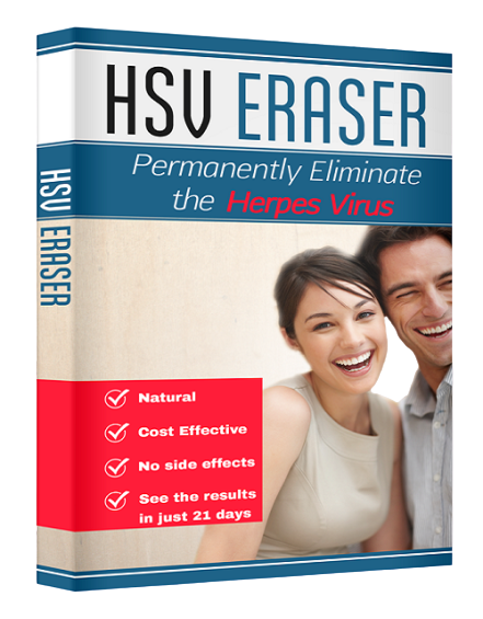HSV Eraser - The best on the market.