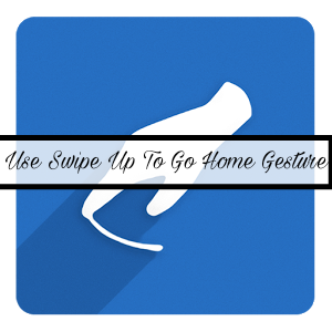 Swipe-To-Go-Home-Gesture-Kaise-Use-Kare