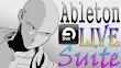 Ableton live Suite 10.1.2 Full Version