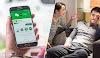Nak cari 'call girl' di WeChat untuk berseronok, sekali 'terlanggan' kekasih sendiri
