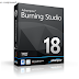 Ashampoo Burning Studio 18 Full Build 18.07 Crack DowNLoaD
