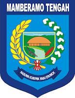 Informasi dan Berita Terbaru dari Kabupaten Mamberamo Tengah
