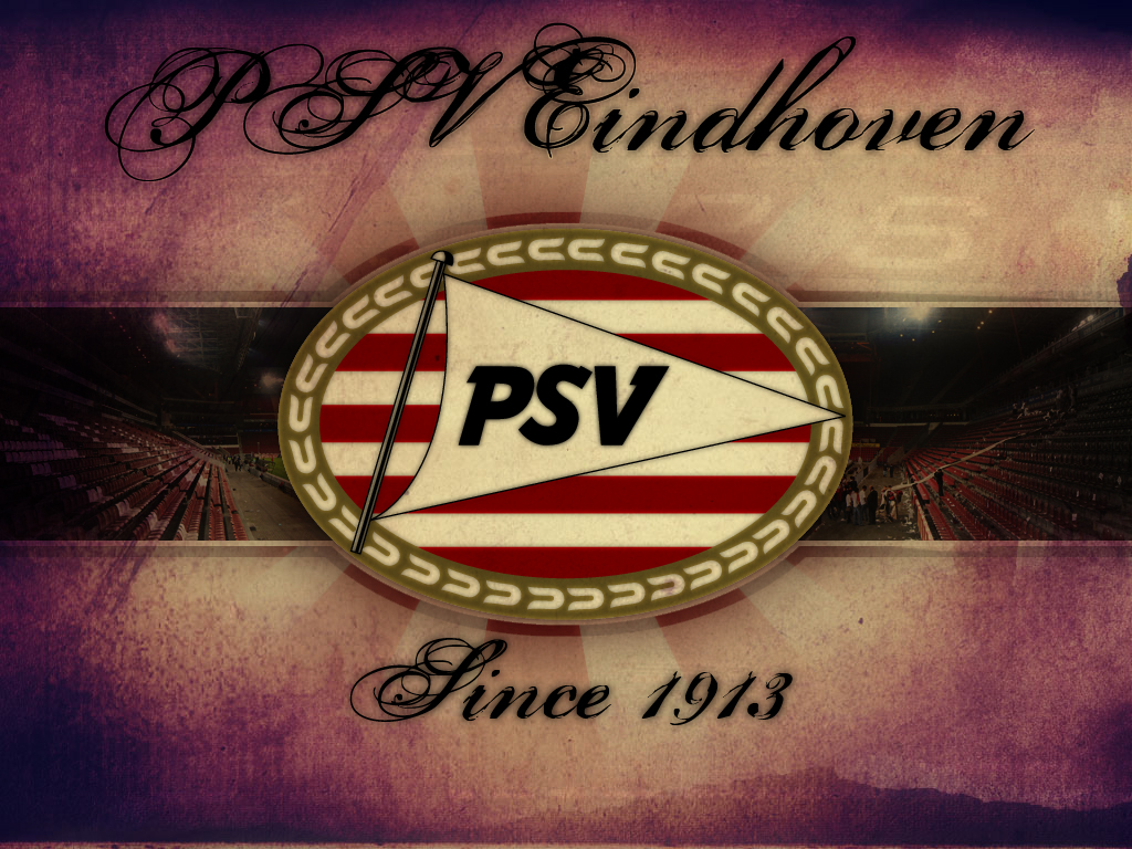 wallpaper free picture: PSV Eindhoven Wallpaper 2011