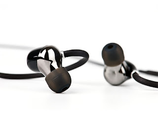 Fearlessly Rock Out Anywhere with These Wireless, Sweatproof Buds