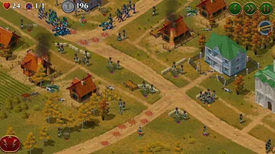 Download these 22 paid Android apps and games now for free [July 2020]