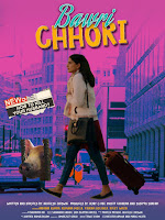 Bawri Chhori (2021) Hindi Full Movie   Watch Online Movies Free hd Download