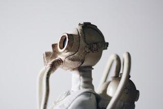robot-perawat-rumah-sakit