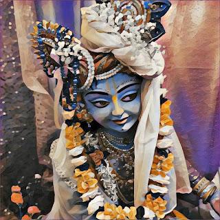 lord krishna images beautiful
