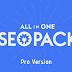 Download All In SEO Pack Pro Plugin ( Latest Version )