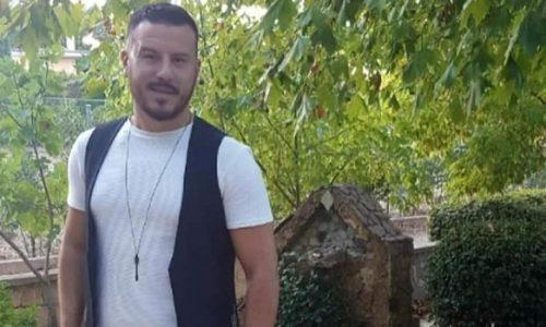 Τραγική κατάληξη είχαν οι αναζητήσεις για την ανεύρεση του 29χρονου Τάσου Κόπανου, ο οποίος είχε εξαφανιστεί κατά τη διάρκεια της ξαφνικής κακοκαιρίας της Πέμπτης 26 Αυγούστου, ενώ είχε πάει για ψάρεμα με έναν φίλο του, στη θαλάσσια περιοχή του Μενιδίου του Δήμου Αμφιλοχίας.
