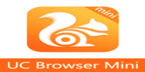 تحميل متصفح يوسي ميني للكمبيوتر download uc browser Mini for computer