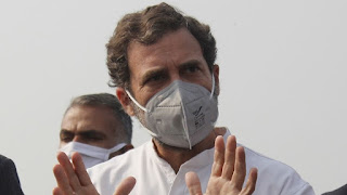 violance-call-master-stroke-in-up-rahul-gandhi