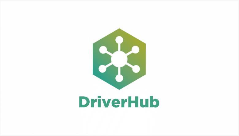 DriverHub Portable 1.2.0.3148 pt-BR 2021 Download Grátis