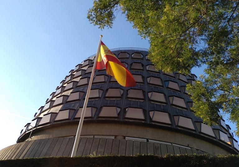 madrid-chamberi-tribunal-constitucional