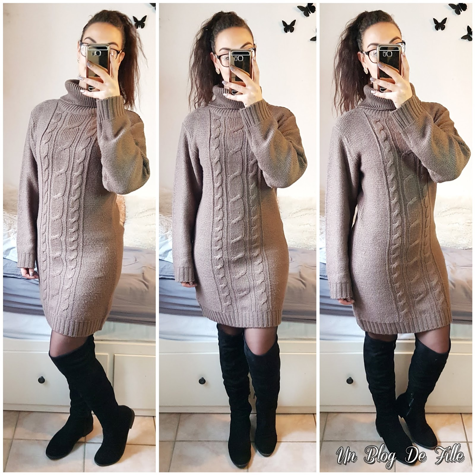 http://www.unblogdefille.fr/2019/01/look-dhiver-robe-pull-et-cuissardes.html