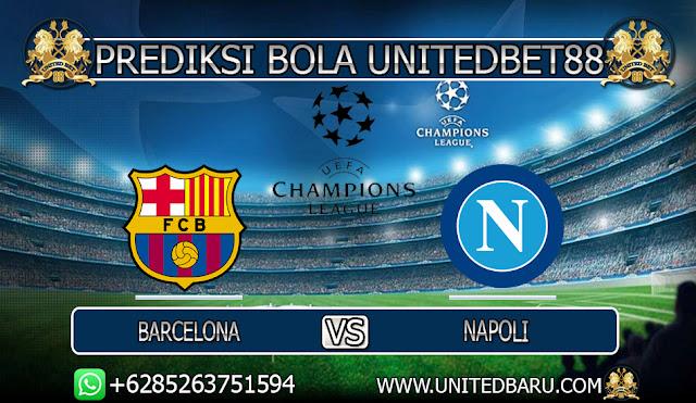 https://unitedbettest.blogspot.com/2020/03/prediksi-barcelona-vs-napoli-19-maret.html