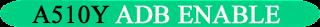 https://www.gsmnotes.com/2020/09/samsung-a5-a510y-adb-enable.html