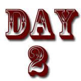 شهادة التعليم المتوسط 2016 : اليوم الثاني