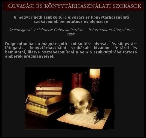 http://gothic.hu/gothic_olvasas_konyvtarhasznalat