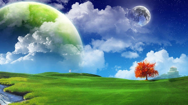 background images high definition Nature