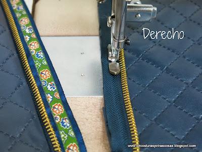 coser-cremallera-metálica
