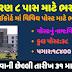 Gujarat Highcourt Recruitment 2021|Apply Online Court Attendant And Office Attendant & Other Vacancies
