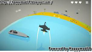 Hey folks are you lot wondering hither as well as at that topographic point to download  Sky Duels 0.9.9 Mod + Apk (Full Unlocked) for Android Free